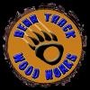 Lisa Ramlow – Bear Track Wood Works